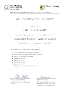 160822_certificate_leipzig_summer_school