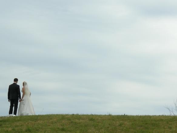 Наша свадьба Дмитрий Беспалов Блог Благодарности