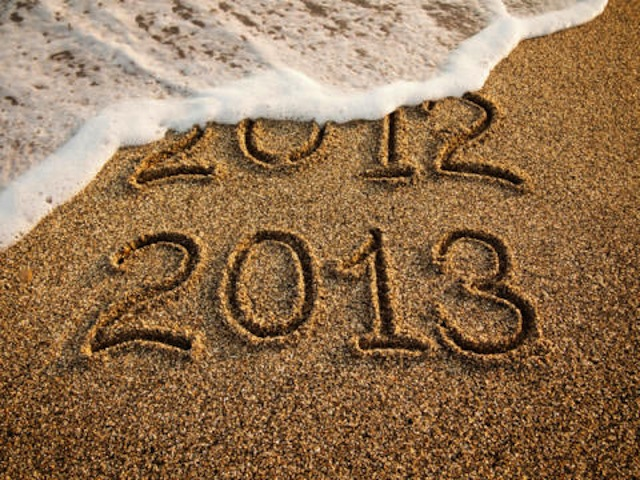 2013_happy new_year