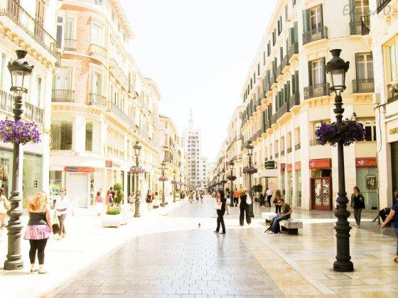 Pedestrian_Street___Warm_by_Me_Myself_And