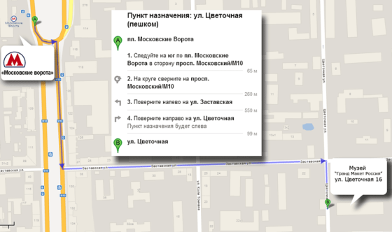 map-Mob