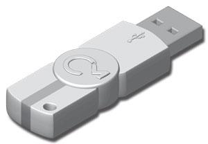 codemeter-metal