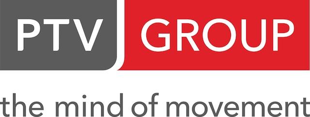 Logo_PTV_Group_300dpi_01