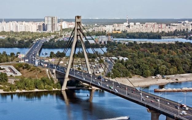 moskovsky-most