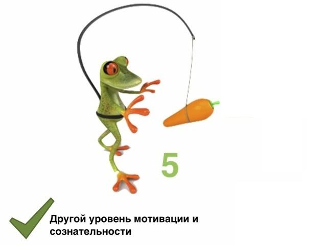 10_principov 5