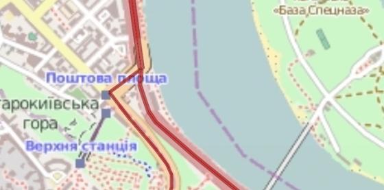 140709_Pochtovaya_pl__Kreschatik_zakryt