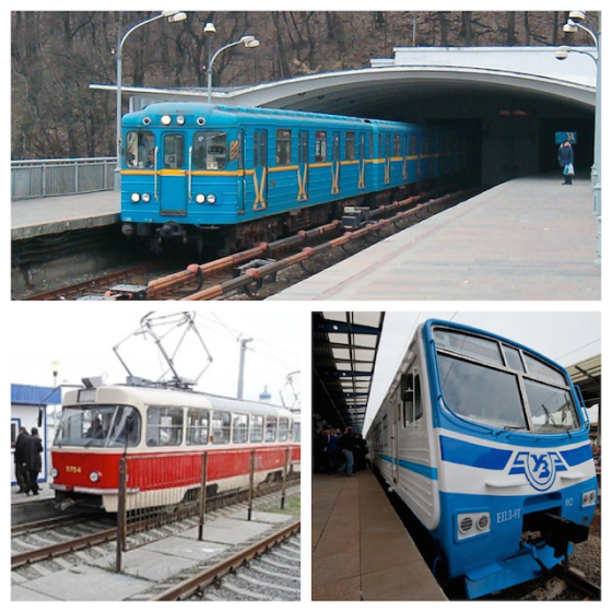 troeschina_metro_tram_elektrichka