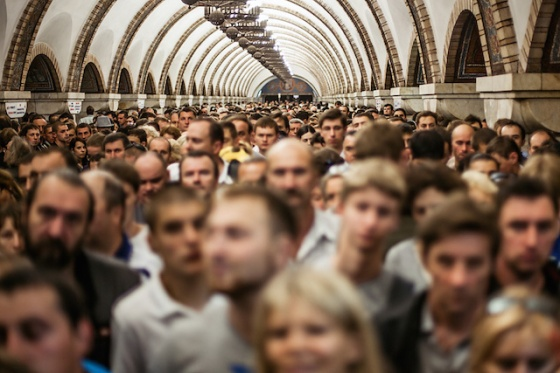 kyiv_metro_peresadka