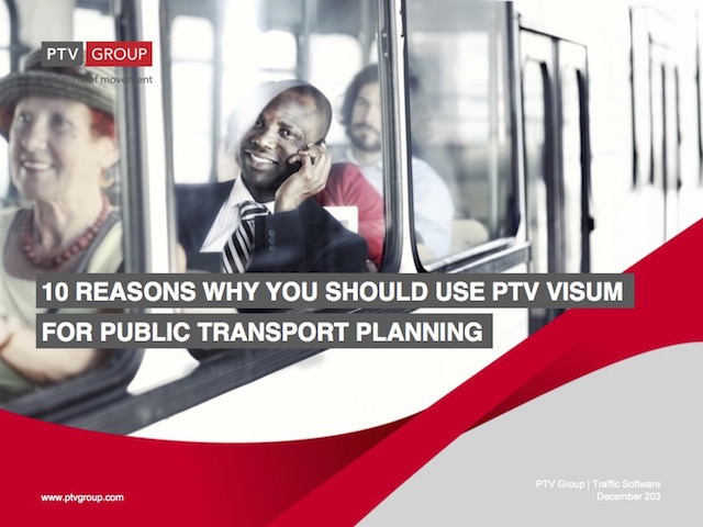 10-reasons-for-public-transport-planning-with-ptv-visum-01