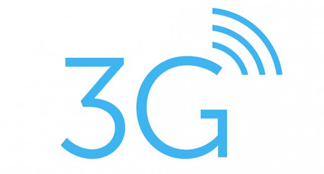 3G-Kyivstar7-671x362-671x362