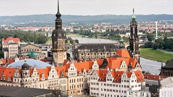 Dresden-31348