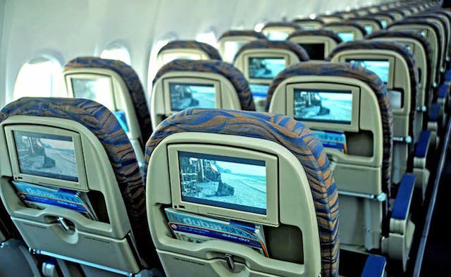 flydubai-hd-screens