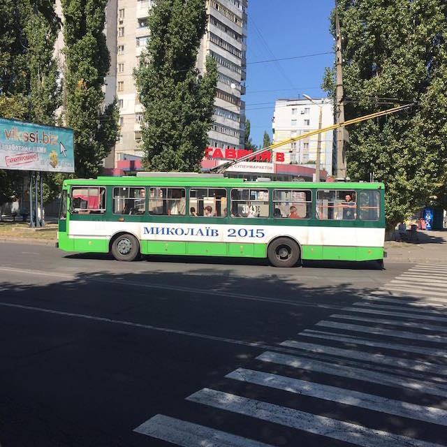 nikolaev04