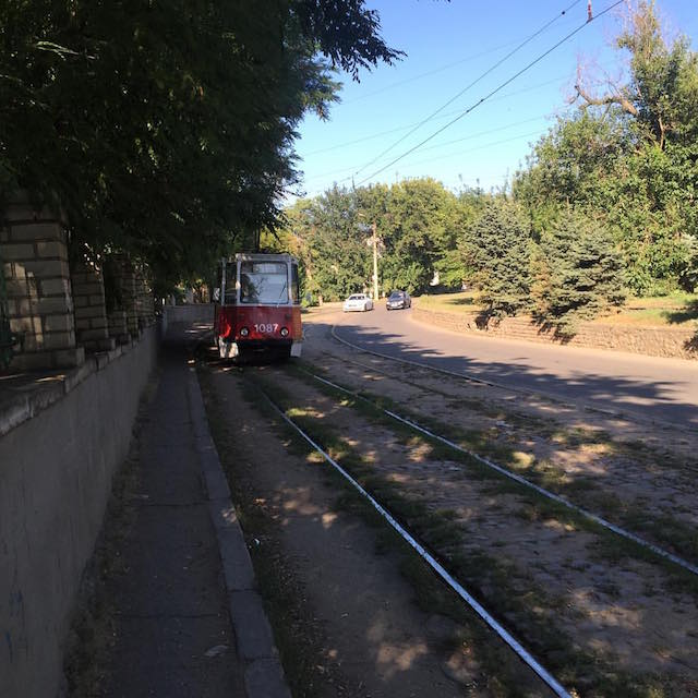 nikolaev08