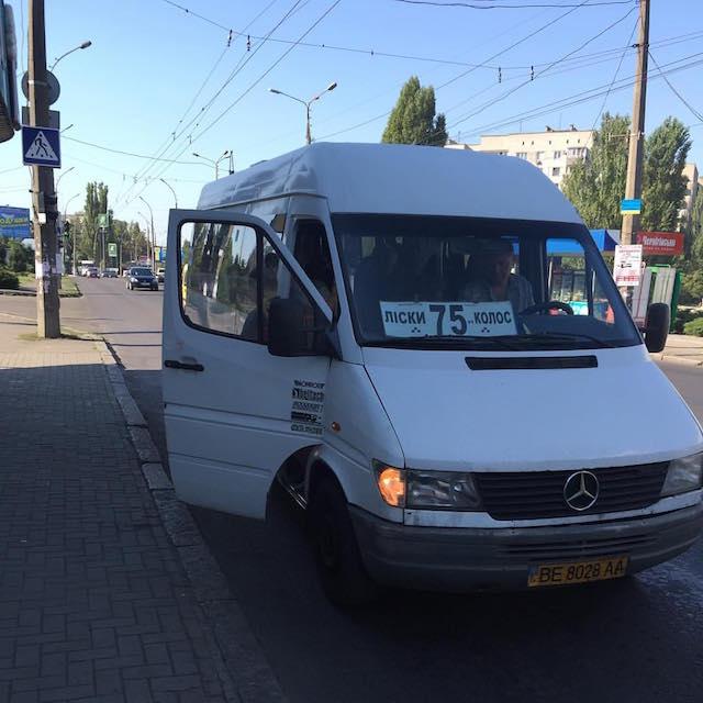 nikolaev22