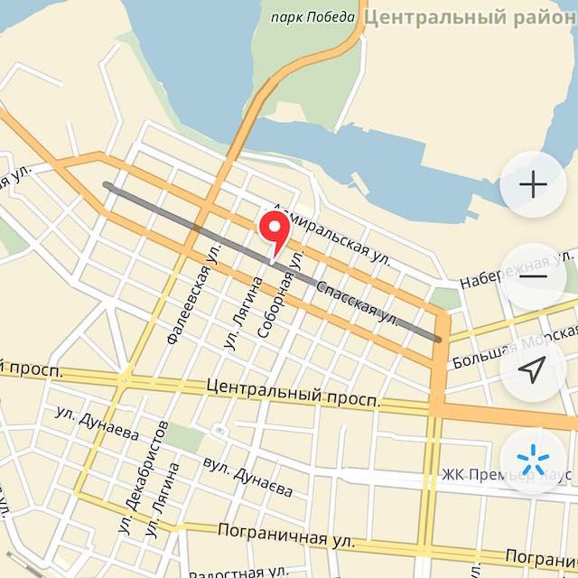 nikolaev26