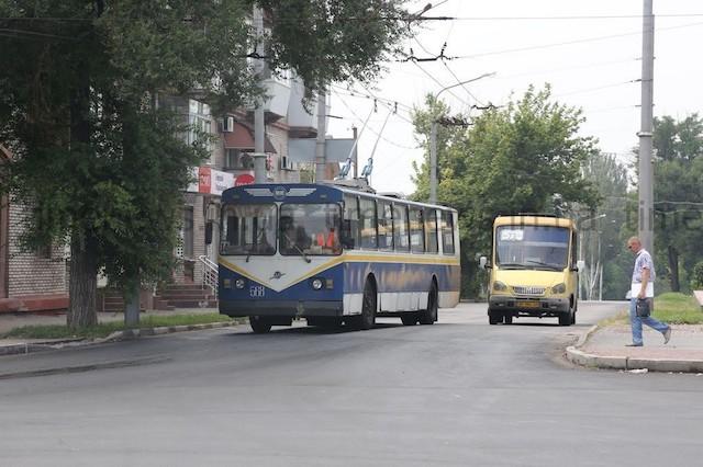transport-trollejbus-marshrutka-zaporozhya