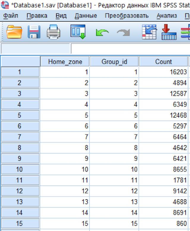 Применение данных сотовых операторов для анализа маятниковой  picture3